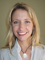 Megan Leahy, DPM