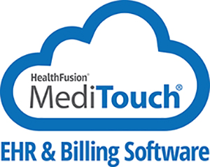 Healthfusion/Meditouch