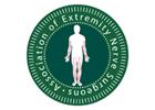 AENS Logo