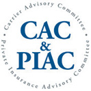 CAC-PIAC logo