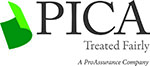 PICA logo July 2016