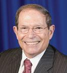 Glenn B. Gastwirth