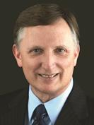Phillip E. Ward, DPM