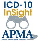ICD-10 InSight