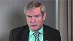APMA President R. Daniel Davis