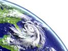Hurricane Matthew Nearing Florida