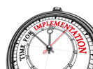 Implementation Stopwatch